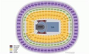 Seating Chart Met Philadelphia Ticketmaster Seating Chart Brokeasshome Com