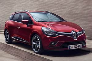 Clio Limited Tce 90 Eco2 : renault clio estate tce 90 energy limited manual 2016 2018 90 hp 5 doors technical ~ Maxctalentgroup.com Avis de Voitures