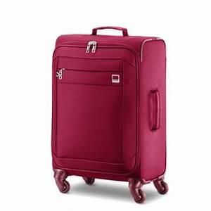 Titan Koffer Rosa : 38 besten pinke rosa koffer bilder auf pinterest ~ Kayakingforconservation.com Haus und Dekorationen
