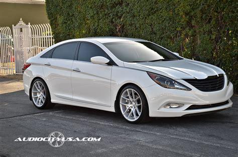 Get affordable hyundai sonata wheels you deserve. Hyundai Sonata Niche Targa M131 19x9.5