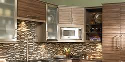 front range cabinets colorado springs kitchen cabinets colorado springs denver co front