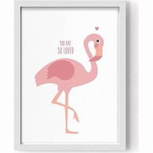 les 36 meilleures images du tableau chloe sur pinterest With affiche chambre bébé avec acheter rose