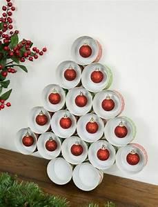 Basteln Mit Alten Weihnachtskugeln : basteln mit konservendosen 61 tolle ideen daf r ~ Whattoseeinmadrid.com Haus und Dekorationen