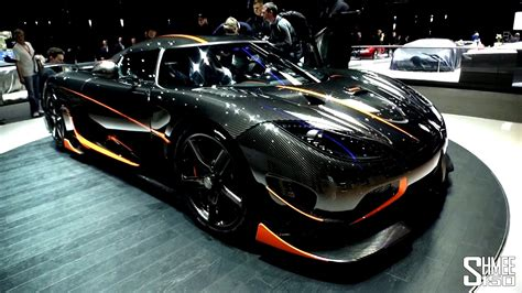 koenigsegg laredo 100 koenigsegg agera rs top speed one of a kind