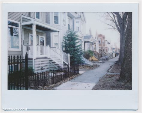 polaroid wide fuji instax wide instant review