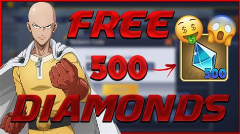punch man destiny codes october  roblox game codes