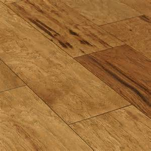 hickory country hardwood flooring mk34349 10