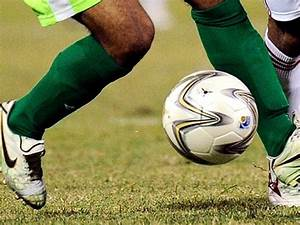Pindi football stadium to get floodlights gym the