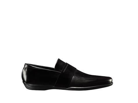 porsche design shoes porsche design released men 39 s shoes collection autoevolution