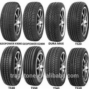 Alibaba Pneu : japonais tire marques gros utilis pneus allemagne en alibaba site pneus id de produit ~ Gottalentnigeria.com Avis de Voitures
