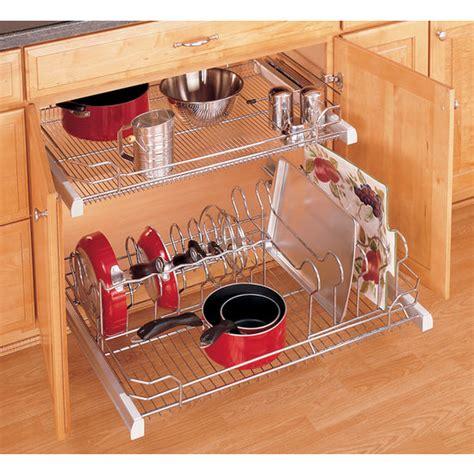 cabinet organizers kitchen cabinet organizers  hafele