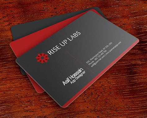 Different Ways To Do Business Card Printing In Brisbane Business Card Luggage Tag Laminator Of Lawyer Templates For Hvac Design Ms Word Measurements Template Powerpoint American King George Va Free Download