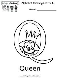 worksheets images worksheets english worksheets