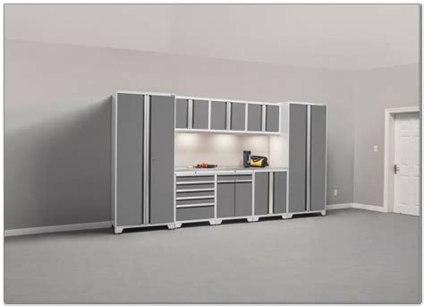 new age garage cabinets pro series new age pro series garage cabinets cabinet home design
