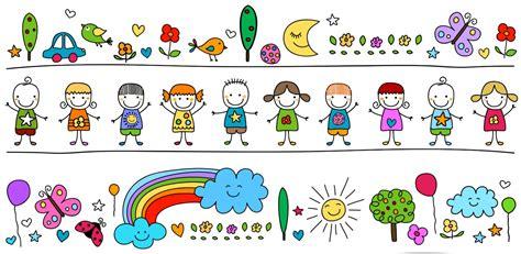 the ultimate list of preschool themes preschool inspirations 890 | yoast preschool themes