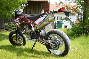 Husqvarna 510 Smr : 2013 husqvarna smr 510 model 2008 registered open performance ~ Maxctalentgroup.com Avis de Voitures
