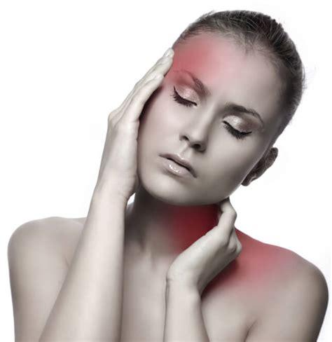Artrosi Mal Di Testa Mal Di Testa Da Come Curarlo