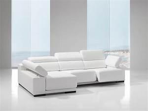 sofa tapizado modelo desire wiosofas 2 Sofas de diseño, Sofas modernos, sofás tapizados, sofas