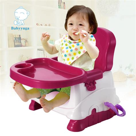doll booster seat for table child dining booster seat promotion online shopping for