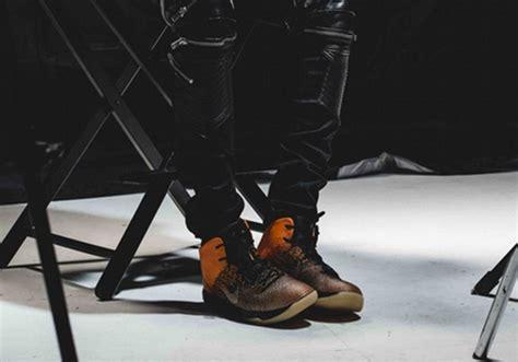 Air Jordan Xxx1 31 Colorways Release Dates Sneakerfiles