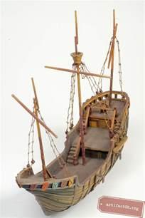 anna dornan pirate ship artifactgr
