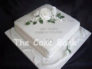 60th wedding anniversary 60th wedding anniversary cake ideas search cake decorating wedding