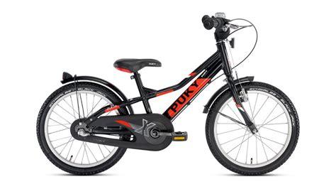 siege velo a partir de quel age vélo enfant puky à rétropédalage à partir de 3 ans