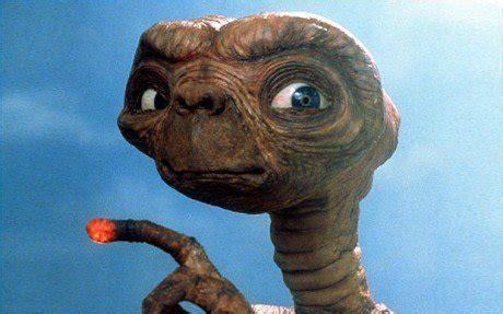 im  alien  esl speaking activity  kids