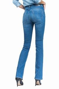 Jean Push Up Pas Cher : short jean salsa push up salsa jeans push in secret avec jambe boot cut en denim fonc bleu ~ Medecine-chirurgie-esthetiques.com Avis de Voitures