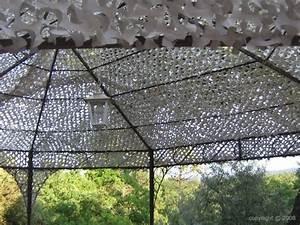 Filet De Camouflage Pour Terrasse : filet de camouflage blanc stock americain 71 ~ Melissatoandfro.com Idées de Décoration