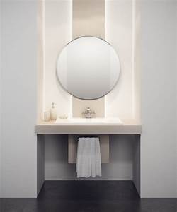new year new bathroom our best tips for bathroom With bathroom shops brisbane