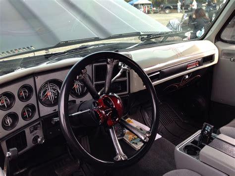 Chevrolet Blazer, K5 Blazer