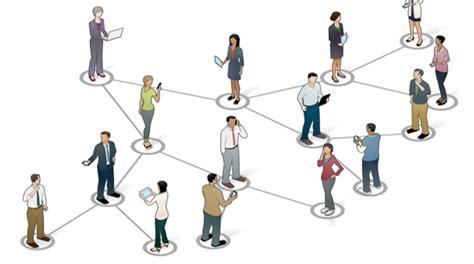 adecco si鑒e social social recruiting il lavoro si cerca anche se non si trova wired