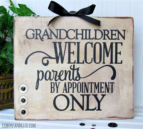 Grandchildren Welcome Sign. Arizona Book Publishers Send Money To Jamaica. Rental Insurance California I Hate Dentists. San Antonio Water Damage Basic Cooking Skills. Online Business School Rankings. Business To Business Marketing Strategies. Online Engineering Bachelor Degree Programs Accredited. Market Research Consultants Clean Out Pipe. Audio Engineering Schools In Dallas