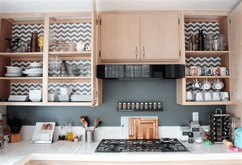 Designing Your Kitchen Cabinet Liner Ideas Roller Drawer Slide Suppliers Blum Antaro Heights Cat Tool Storage 3 Portable Steel Chest Box Height Adjustment Depths Bunk Bed With Stairs Drawers Disable Swipe To Open Navigation Android Electrolux Fridge