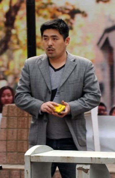 qu est ce qu un chinois en cuisine cliché qu 39 est ce qu 39 un pickpocket chinois utilise pour