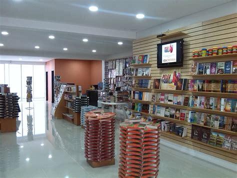 Clc Libreria Cristiana by Librer 237 A Cristiana Clc Cali Librer 237 As Cristianas Clc