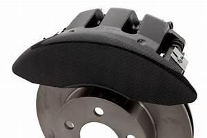 Mgp Carbon Fiber Caliper Brake Covers Mach 1 Full Kits