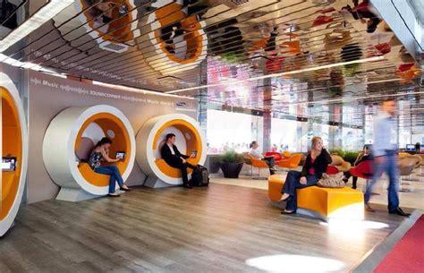 bureau de change aeroport charles de gaulle soundcorner espace musical à l 39 aéroport charles de gaulle
