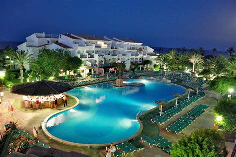 HotelClub Bahamas