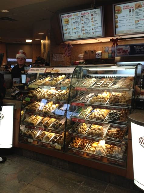 Is this primarily a coffee shop?yes no unsure. Tim Hortons (With images) | Tim hortons, Tim hortons coffee, Tim hortons canada