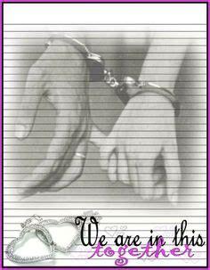 love quotes  boyfriend  jail image quotes