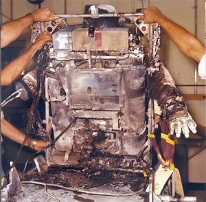 Apollo 1 Fire Bodies Pictures to Pin on Pinterest - PinsDaddy