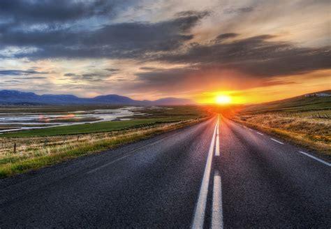 budget   road trip travelnerd