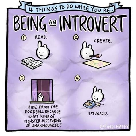 Introvert Memes - introvert on tumblr