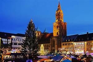 Regensburg Weihnachtsmarkt 2017 : drama u njema koj policija evakuirala bo i ni sajam prona en eksploziv s avlima ~ Watch28wear.com Haus und Dekorationen