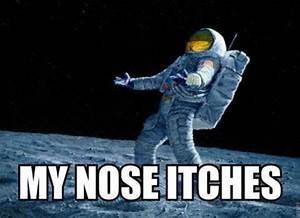 Funny Stuff for Your Day: space - Jokes | Humor | Funny ...