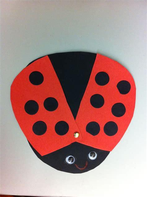 ladybug craft preschool crafts amp storytime preschool 564   8e0ae6c7b65f3b7ca8c49e59a547fac1