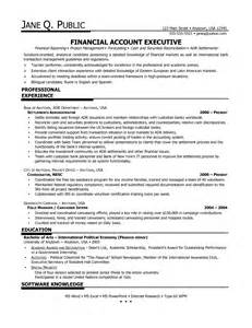 resume for school custodian position school custodian quotes quotesgram