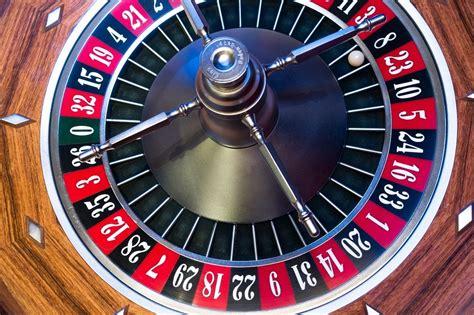 Cmo jugar a la ruleta - Reglas y apuestas del juego